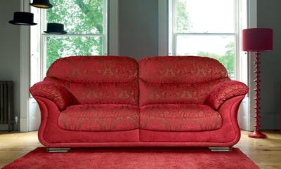 Прямой диван Денвер, фото 2