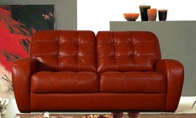 Прямой диван Форсайт, фото 2
