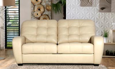 Прямой диван Форсайт, фото 3