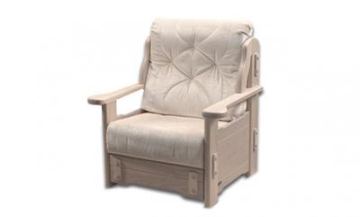 Кресло Вечер с книжкой, фото 1
