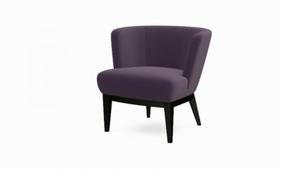 Кресло Индра, фото 1