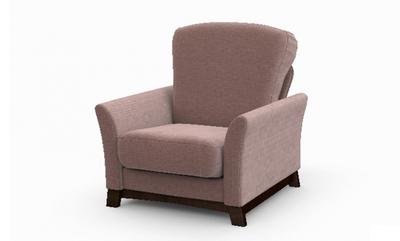 Кресло Датская сказка, фото 1
