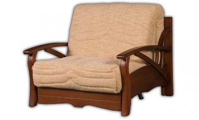 Кресло-кровать Ливингстон, фото 1