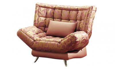 Кресло-кровать Ковер-самолет, фото 1