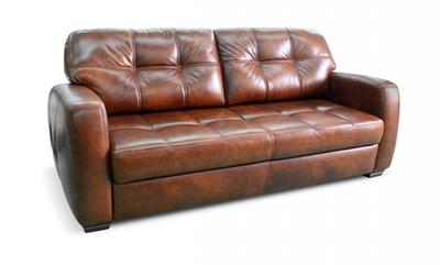 Прямой диван Сити, фото 3
