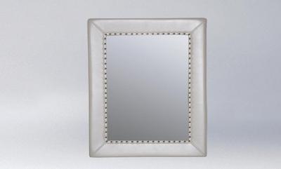 Зеркало Бергамо, фото 1