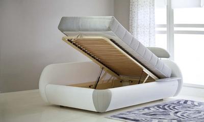 Кровать Авеста, фото 2