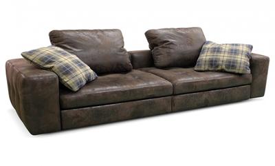 Прямой диван Стоун, фото 3