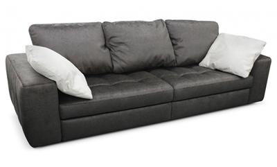 Прямой диван Стоун, фото 4
