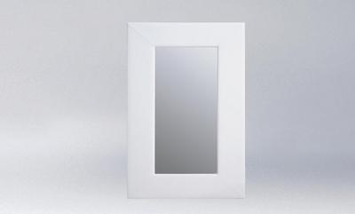 Зеркало 170х100 вид 1, фото 1