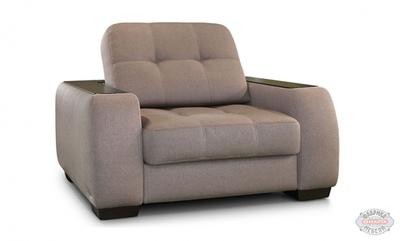 Кресло-кровать Гольфстрим, фото 1