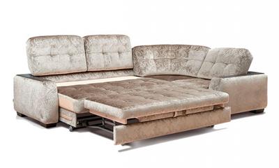 Угловой диван - Гольфстрим, фото 3