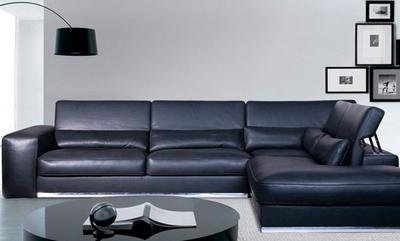 Угловой диван Графтон, фото 3
