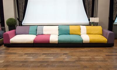 Модульный диван Гранд, фото 4