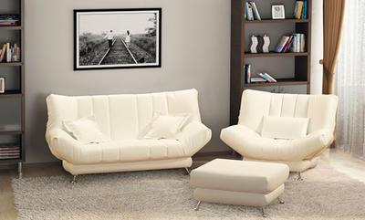 Кресло-кровать Колыбельная, фото 1