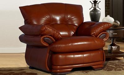 Кресло Ливерпуль, фото 1