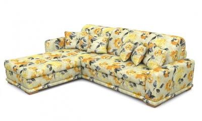 """Угловой диван """"Марбург"""", фото 2"""