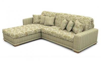 """Угловой диван """"Марбург"""", фото 3"""