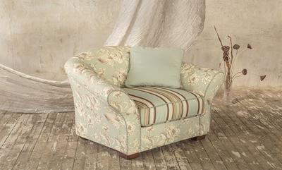 Кресло Скарлетт, фото 1