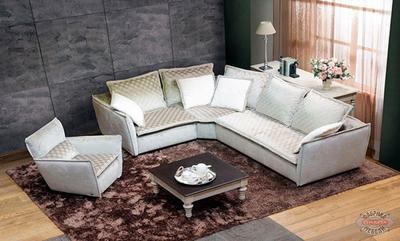 Модульный диван Софи-классик, фото 2