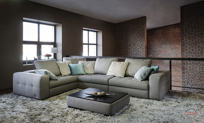 Модульный диван Стоун, фото 3