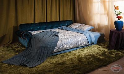 Прямой диван Верона, фото 2