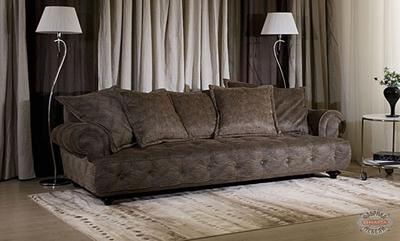 Прямой диван Верона, фото 3