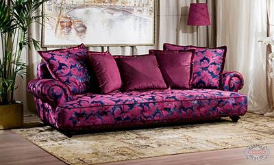 Прямой диван Верона, фото 4