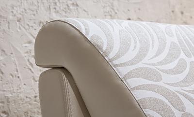 Кровать Бали-2, фото 3