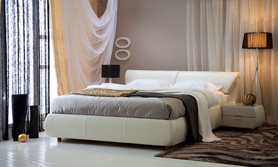 Кровать Бали-2, фото 4