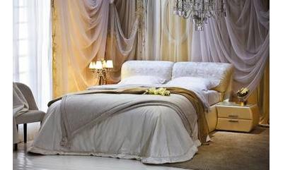 Кровать Бали, фото 5