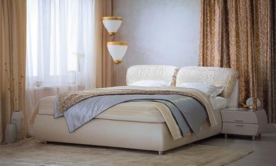 Кровать Бали, фото 4