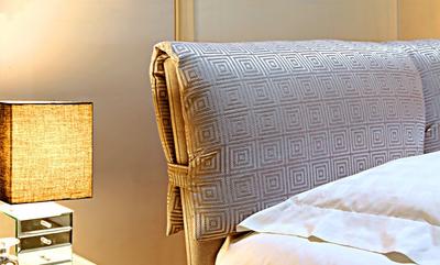 Кровать Борнео, фото 2