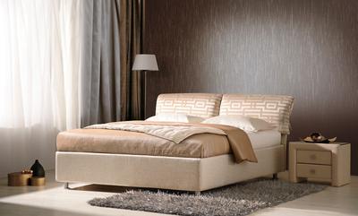 Кровать Борнео, фото 3
