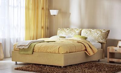 Кровать Борнео, фото 4