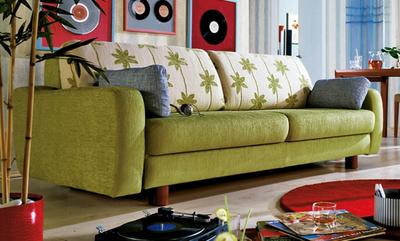 Прямой диван Бродвей, фото 2