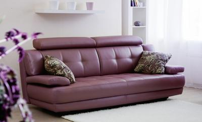 Прямой диван Честер, фото 2