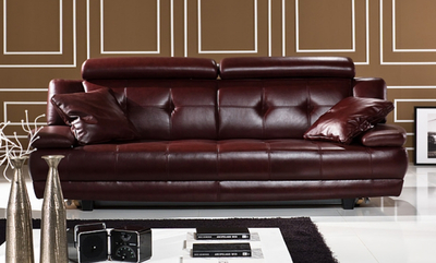 Прямой диван Честер, фото 4