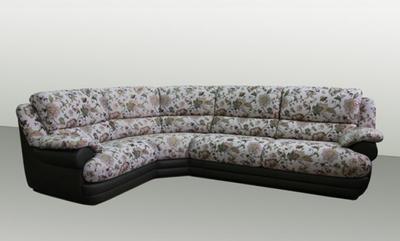 Диван-кровать Дарли, фото 3