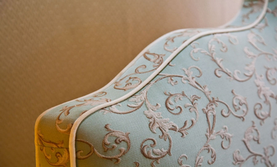Кровать Дьюла, фото 3