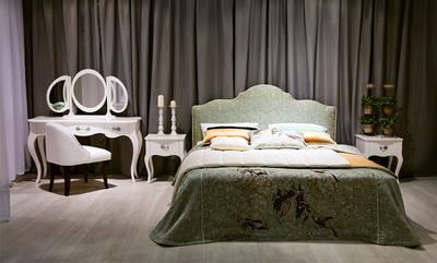 Кровать Дьюла, фото 4