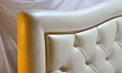 Кровать Фиджи Люкс, фото 3