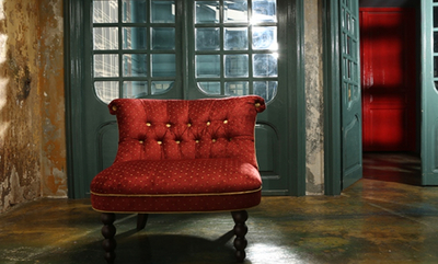 Кресло Финди, фото 1