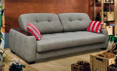 Прямой диван Флиппер, фото 2