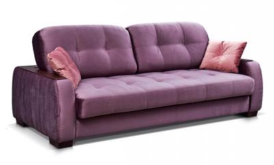 Прямой диван Флиппер, фото 3