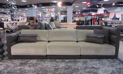 Модульный диван Фредо, фото 3