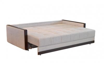 Диван-кровать Гудвин (еврокнижка), фото 2