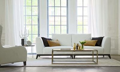 Модульный диван Кентервиль, фото 2