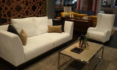 Модульный диван Кентервиль, фото 3