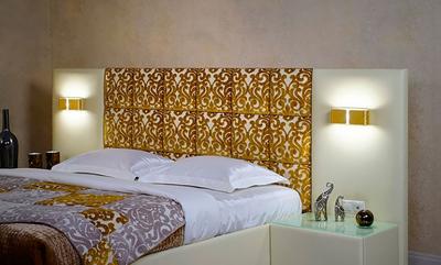 Кровать Киото, фото 2